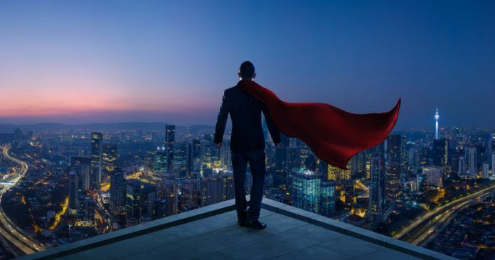TIBCODataScienceSuperhero 696x365 6 Skills You Need to Become a Data Science Superhero