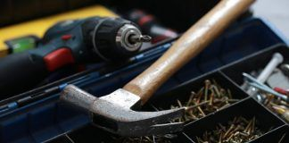 TIBCO Data Virtualization Needs to be Part of your Data Integration Toolbox