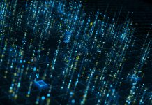 Capture and Use Real-time Data from Kafka TIBCO