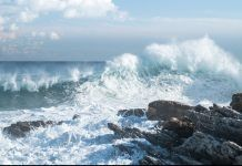 TIBCO Using Data Intelligently to Manage a Rising Tide of Data