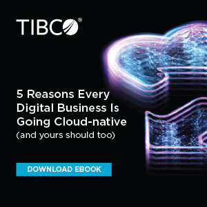 Learn More about going cloud-native