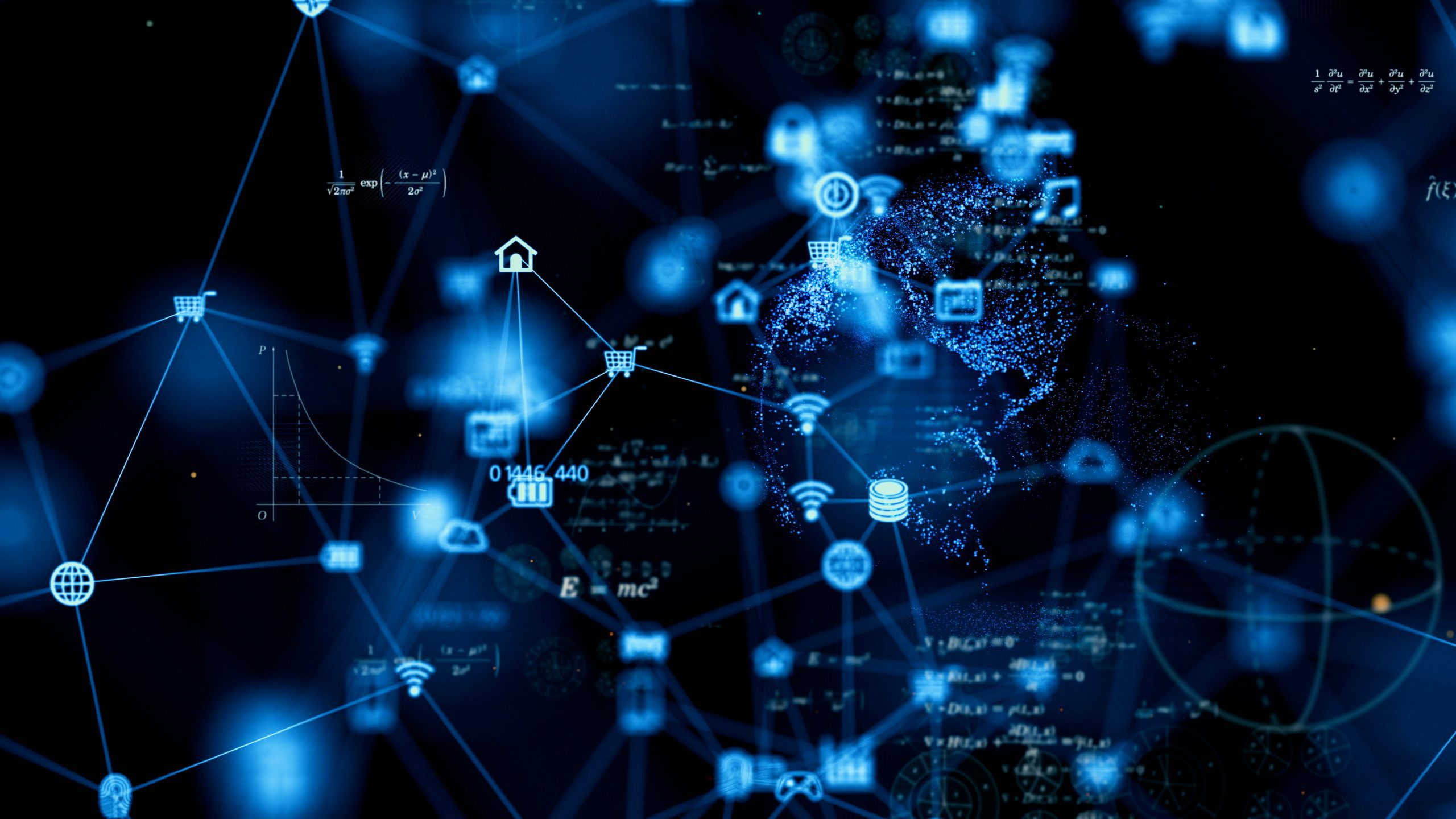Why Cloud is Critical for Digital Transformation Success | The TIBCO Blog