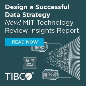 Design a Successful Data Strategy