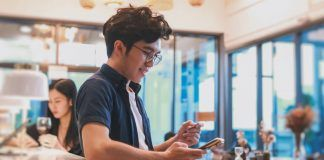 Affin Hwang Open Banking with TIBCO