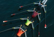 TIBCO Connecting Data is a Team Sport