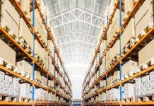 Intelligent Supply Chain with TIBCO
