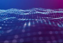 TIBCO MIT Research Report