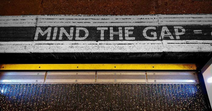 TIBCO MindTheGap scaled e1593194015829 696x365 Mind the Gap: 3 Ways to Fill Your Data Management Talent Shortage