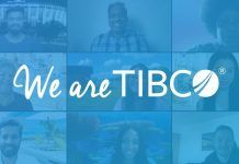 TIBCO reflects on Juneteenth