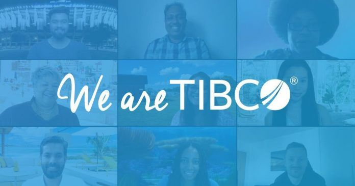 We Are TIBCO 696x365 Juneteenth: A Day of Reflection