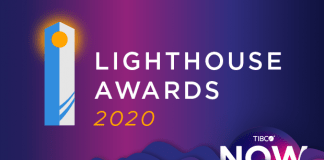 TIBCO Lighthouse Awards 2020