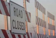 TIBCO Digital Transformation Roadblocks