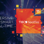 Custom Analytics Apps in TIBCO Spotfire 11