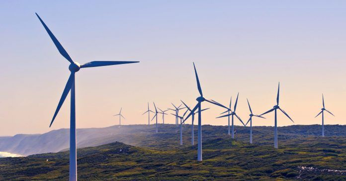 TIBCO Wind Power Analytics
