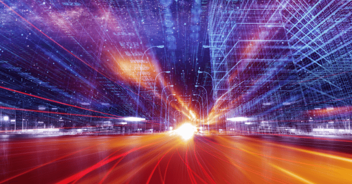 TIBCO is a Fast Mover in Data Virtualization