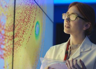 TIBCO How to Become a Data Scientist