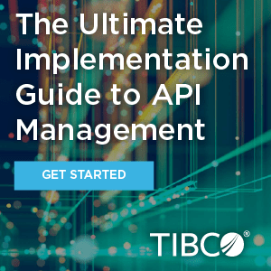 The Ultimate Implementation Guide to API Management