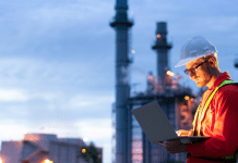 TIBCO Connected Intelligence for Manufacturing