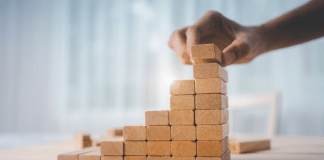 TIBCO Solving Business Challenges