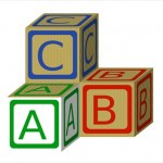 ABC's of Mobile Analytics
