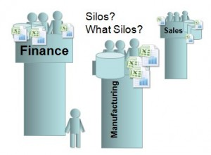 breaking-down-data-silos-CRM