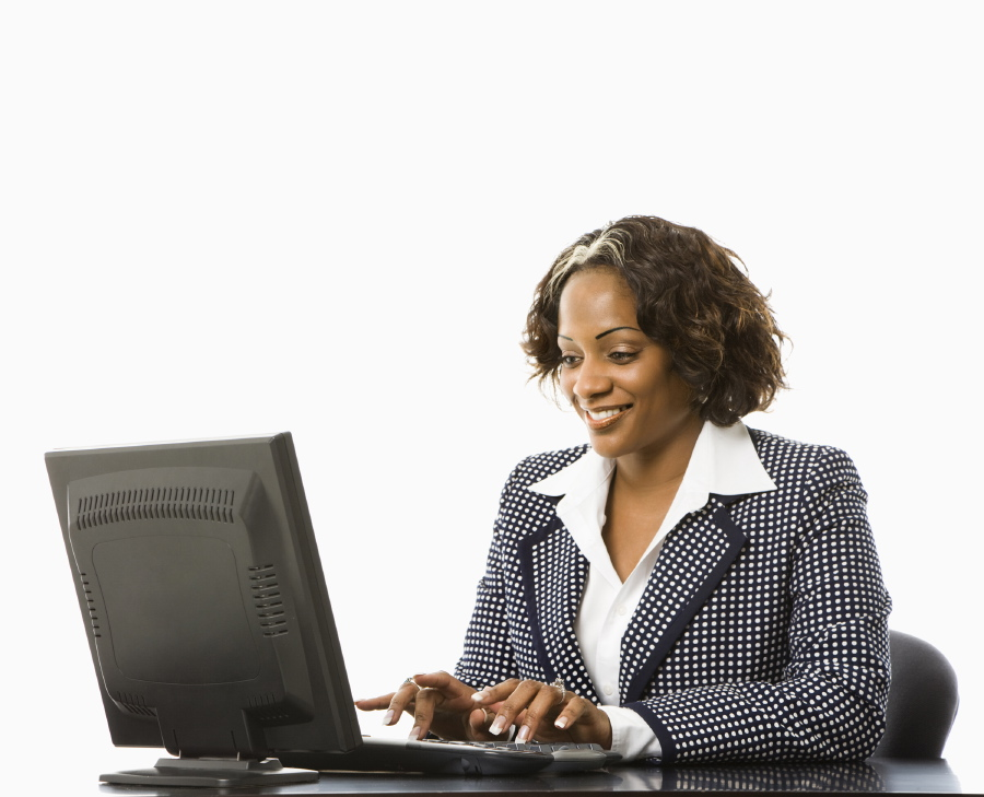 Five Ways to Build a Data-Driven Resume and Cover Letter ...
