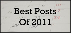 top 10 spotfire blog posts of 2011