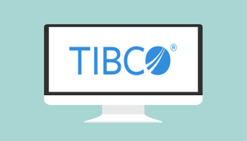 TIBCO Expands Professional Services Group with Three Strategic Hires