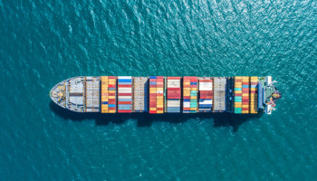 What Are Containers and Why You Should Consider Using Them