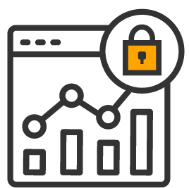 Analytics security and governance - TIBCO Statistica
