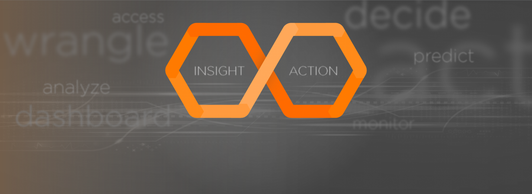 TIBCO System of Insight, the insight platform for Enterprise Analytics