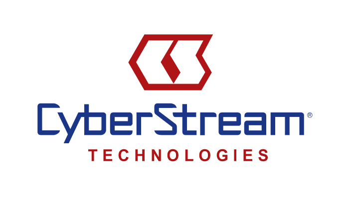 CyberStream Technologies