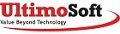 Ultimo Software Solutions partner