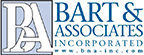 Bart & Associates, Inc. partner