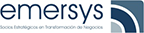 Emersys partner