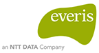 everis partner