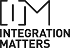 Integration Matters partner