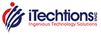 iTechtions partner