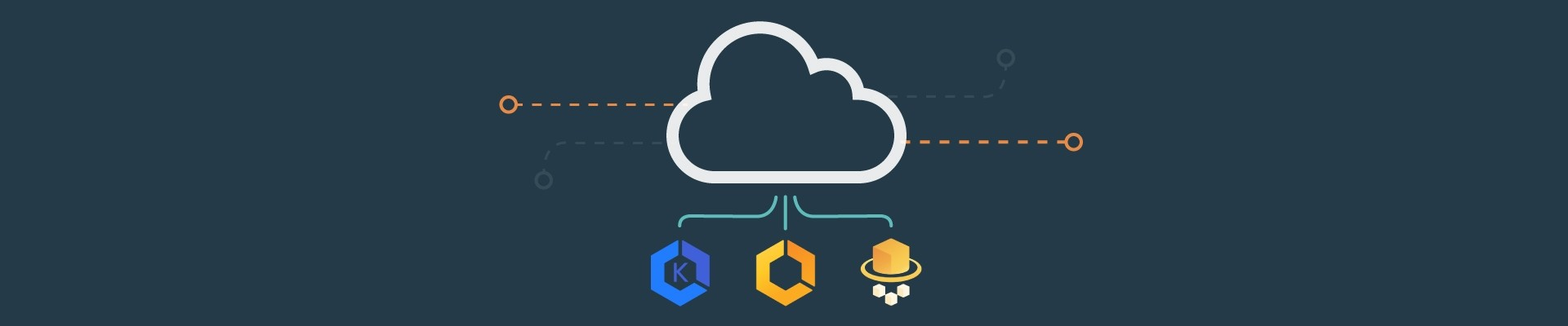AWS + TIBCO: Simplify the Building and Deploying of Cloud-Native Apps