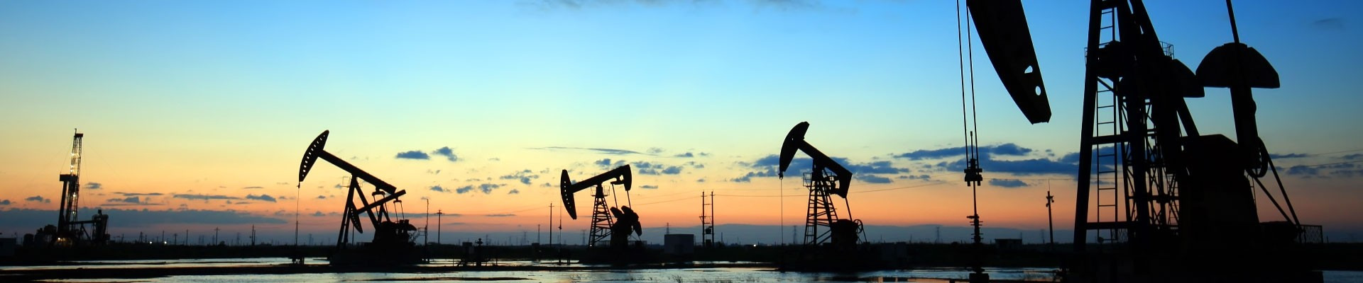 Benefits of Digital Transformation for Oil and Gas Companies