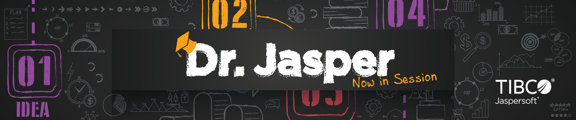 Dr. Jasper Office Hours