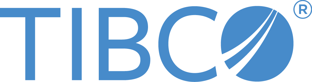 Support Engineer - TIBCO Software Inc.